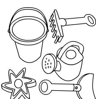 Орлята сайт для всей семьи раскраски